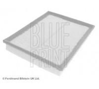 ADZ92218 BLUE PRINT - купить в магазине запчастей по Украине