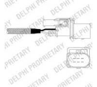 ES1101512B1 DELPHI - купить в магазине запчастей по Украине