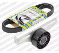 KA85504 SNR - купить в магазине запчастей по Украине