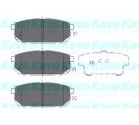 KBP4015 KAVO PARTS - купить в магазине запчастей по Украине