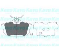 KBP5513 KAVO PARTS - купить в магазине запчастей по Украине