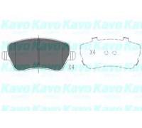KBP6559 KAVO PARTS - купить в магазине запчастей по Украине