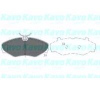 KBP6566 KAVO PARTS - купить в магазине запчастей по Украине