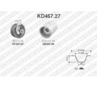 KD45727 SNR - купить в магазине запчастей по Украине