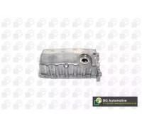 SP0100 BGA - купить в магазине запчастей по Украине