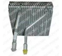 TSP0525134 DELPHI - купить в магазине запчастей по Украине