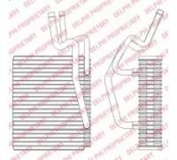 TSP0525204 DELPHI - купить в магазине запчастей по Украине
