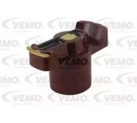 V99700001 VEMO - купить в магазине запчастей по Украине
