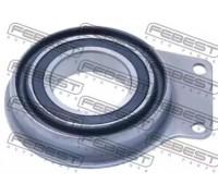 VWCBT5DS FEBEST - купить в магазине запчастей по Украине