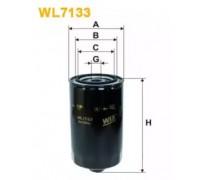WL7133 WIX FILTERS - купить в магазине запчастей по Украине