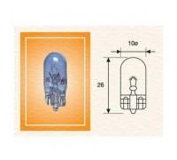 002051900000 MAGNETI MARELLI - купить в магазине запчастей по Украине