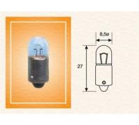 002893100000 MAGNETI MARELLI - купить в магазине запчастей по Украине