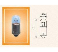 002894100000 MAGNETI MARELLI - купить в магазине запчастей по Украине