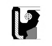 01015867B CORTECO - купить в магазине запчастей по Украине