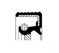 01035174B CORTECO - купить в магазине запчастей по Украине