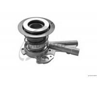 0123162 TRUCKTEC AUTOMOTIVE - купить в магазине запчастей по Украине