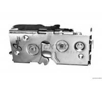 0253191 TRUCKTEC AUTOMOTIVE - купить в магазине запчастей по Украине