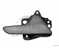 0253243 TRUCKTEC AUTOMOTIVE - купить в магазине запчастей по Украине