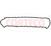 026698P CORTECO - купить в магазине запчастей по Украине