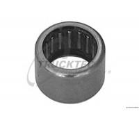0711008 TRUCKTEC AUTOMOTIVE - купить в магазине запчастей по Украине