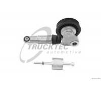 0719087 TRUCKTEC AUTOMOTIVE - купить в магазине запчастей по Украине