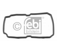 10072 FEBI BILSTEIN - купить в магазине запчастей по Украине