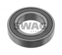 10870024 SWAG - купить в магазине запчастей по Украине