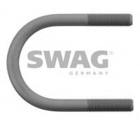 10945456 SWAG - купить в магазине запчастей по Украине
