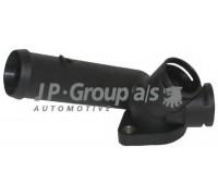1114504600 JP GROUP - купить в магазине запчастей по Украине