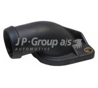 1114506200 JP GROUP - купить в магазине запчастей по Украине