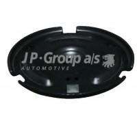 1130150100 JP GROUP - купить в магазине запчастей по Украине
