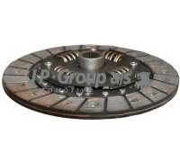 1130200700 JP GROUP - купить в магазине запчастей по Украине