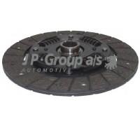 1130201300 JP GROUP - купить в магазине запчастей по Украине