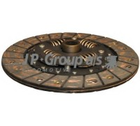 1130201500 JP GROUP - купить в магазине запчастей по Украине