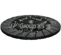 1130201600 JP GROUP - купить в магазине запчастей по Украине