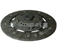 1130201800 JP GROUP - купить в магазине запчастей по Украине