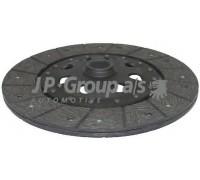 1130201900 JP GROUP - купить в магазине запчастей по Украине