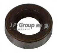 1132101600 JP GROUP - купить в магазине запчастей по Украине