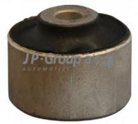 1140201800 JP GROUP - купить в магазине запчастей по Украине