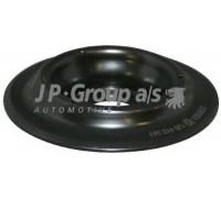 1142500400 JP GROUP - купить в магазине запчастей по Украине
