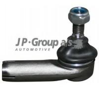 1144601180 JP GROUP - купить в магазине запчастей по Украине