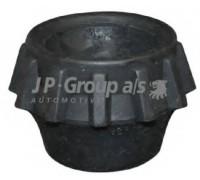 1152301000 JP GROUP - купить в магазине запчастей по Украине