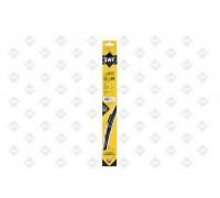 116520 SWF - купить в магазине запчастей по Украине