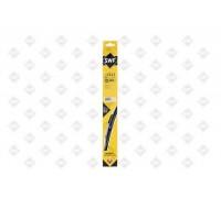 116533 SWF - купить в магазине запчастей по Украине