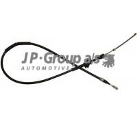 1170306680 JP GROUP - купить в магазине запчастей по Украине