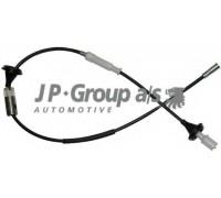 1170601000 JP GROUP - купить в магазине запчастей по Украине