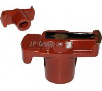 1191300700 JP GROUP - купить в магазине запчастей по Украине