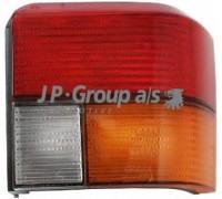 1195300480 JP GROUP - купить в магазине запчастей по Украине