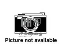 1199209800 JP GROUP - купить в магазине запчастей по Украине