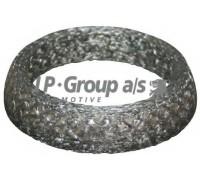 1221100900 JP GROUP - купить в магазине запчастей по Украине